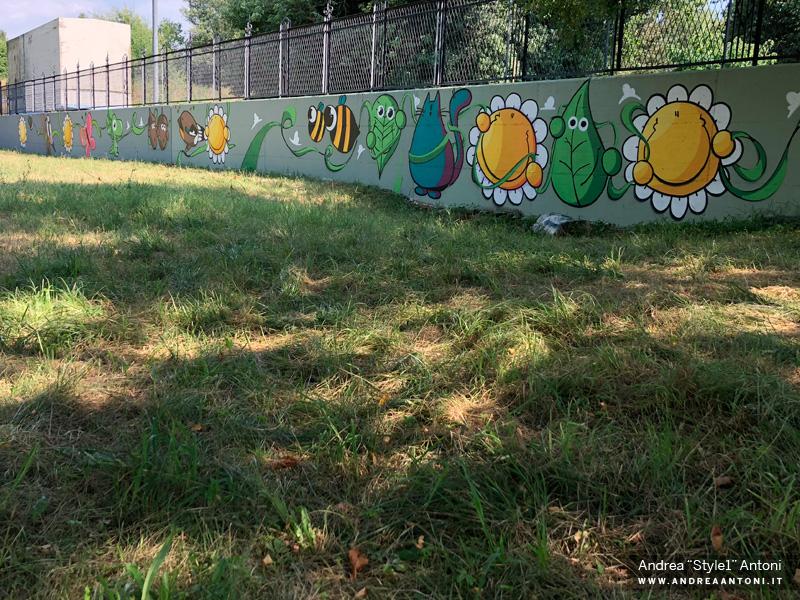 graffiti-cisi-gradisca-01