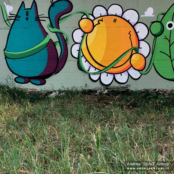 graffiti-cisi-gradisca-02