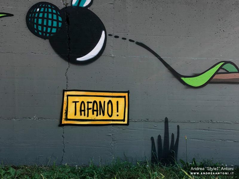 graffiti-cisi-gradisca-05