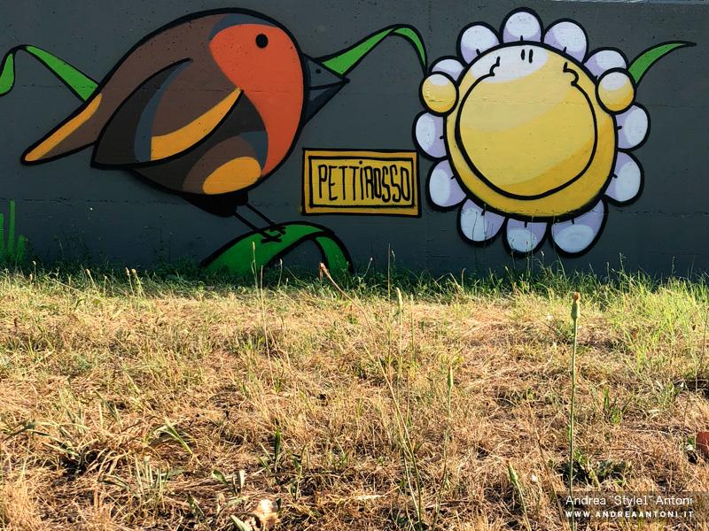 graffiti-cisi-gradisca-06