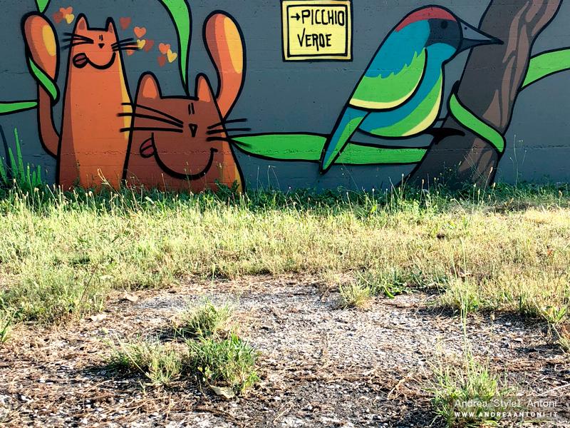 graffiti-cisi-gradisca-07