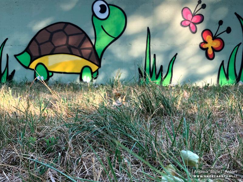 graffiti-cisi-gradisca-10