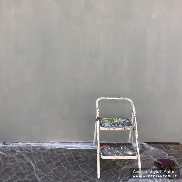 style1-cordovado-graffiti-02