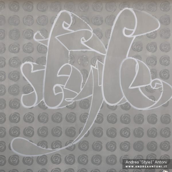style1-cordovado-graffiti-05