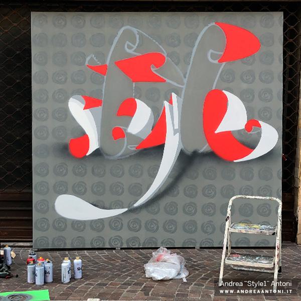 style1-cordovado-graffiti-07