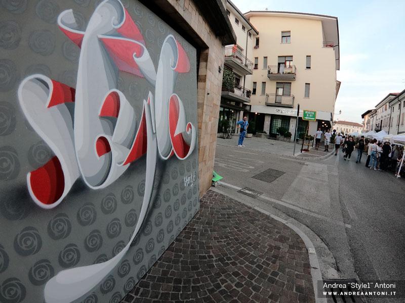 style1-cordovado-graffiti-08