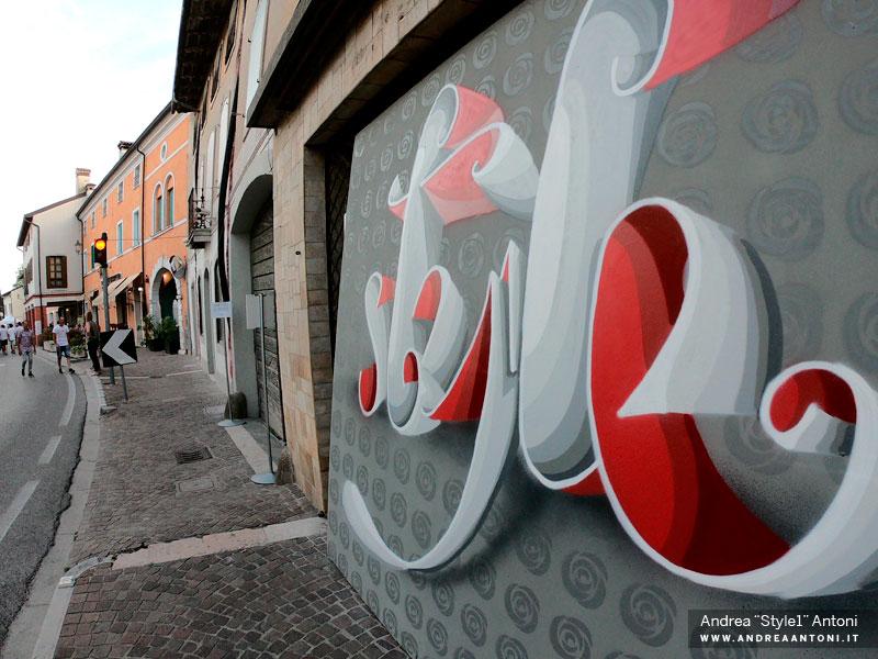 style1-cordovado-graffiti-09