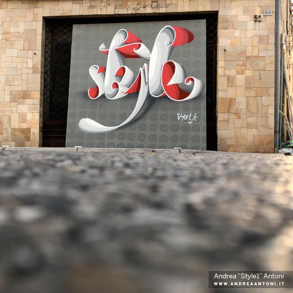 style1-cordovado-graffiti-11
