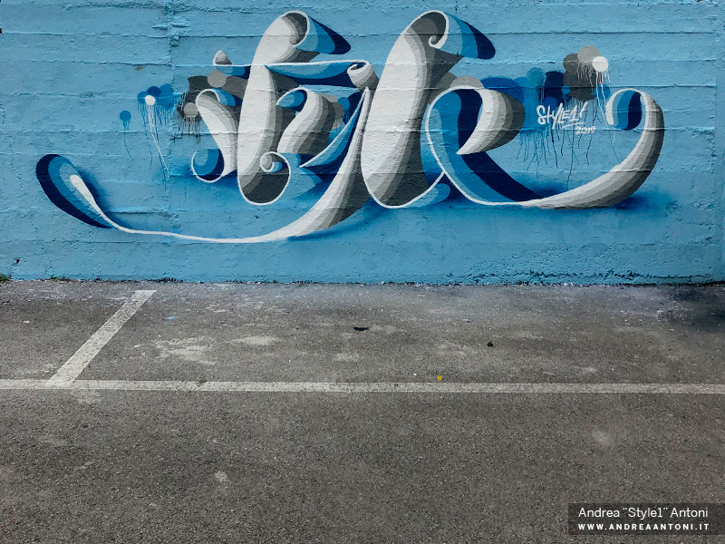 style1-lettering-monfalcone-02