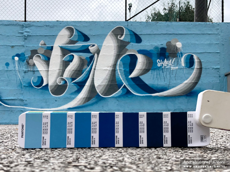 style1-lettering-monfalcone-04