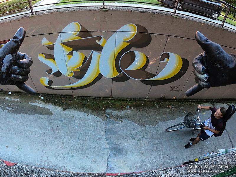 graffiti-oderzo-01