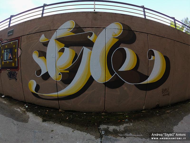 graffiti-oderzo-06