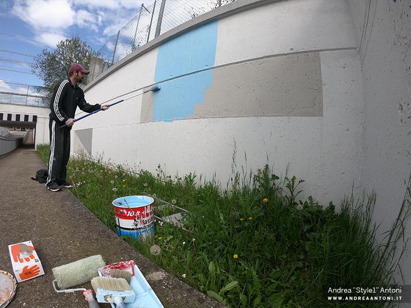 graffito-behappy-begliano-02