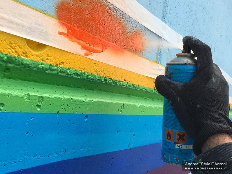 graffito-behappy-begliano-04