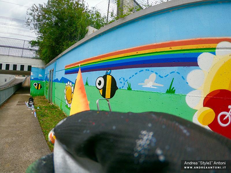 graffito-behappy-begliano-05