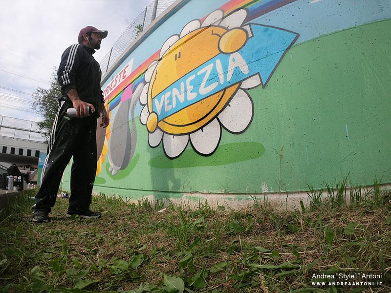 graffito-behappy-begliano-06