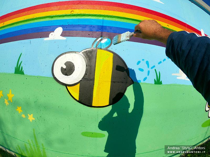 graffito-behappy-begliano-07