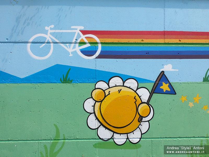graffito-behappy-begliano-08