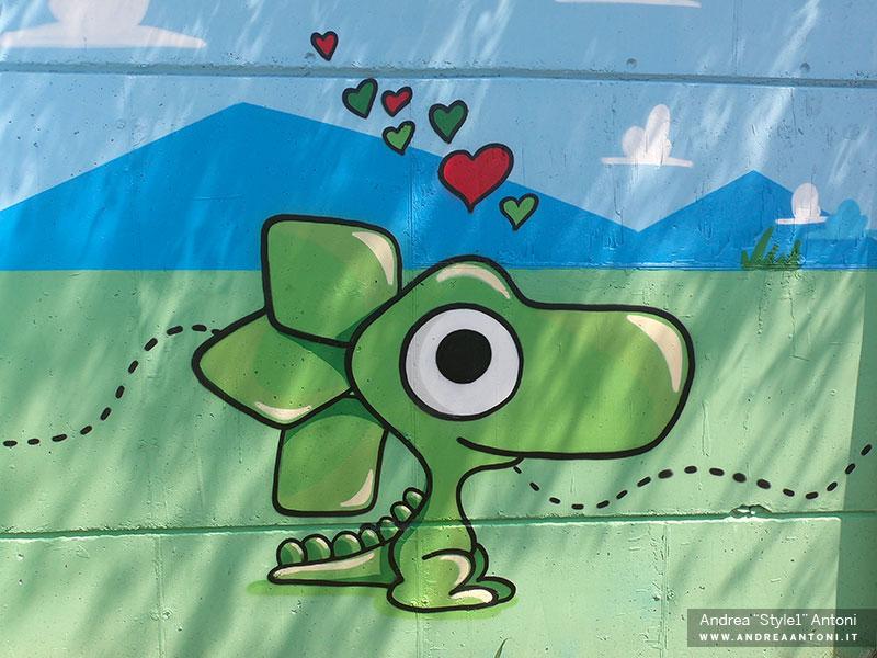 graffito-behappy-begliano-09