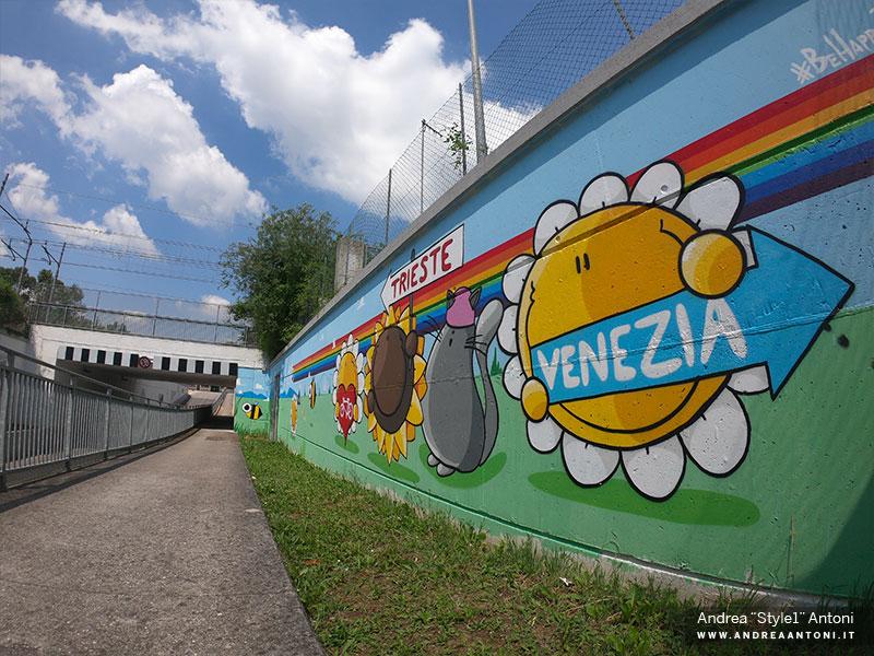 graffito-behappy-begliano-12